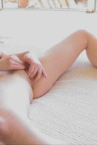 Natalie Moore – Ftv Girls