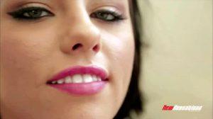 Adriana Chechik Gangbanged And Face Fucked