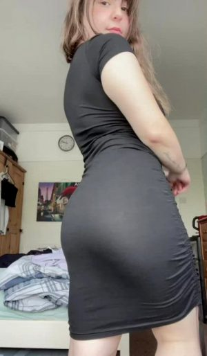 White Ass And Tasty Boobs 😋 Watch And Go On The Link In Comments For More Videos